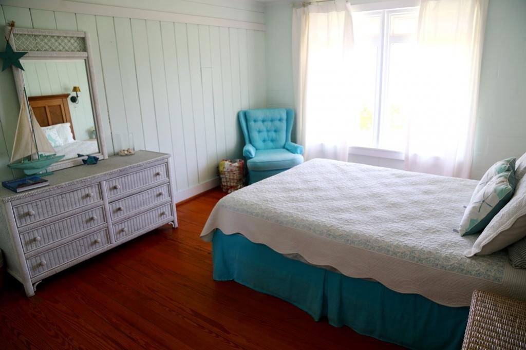 3rd Bedroom 2nd Fl