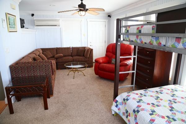 Another View 3rd bedroom 3rd Floor