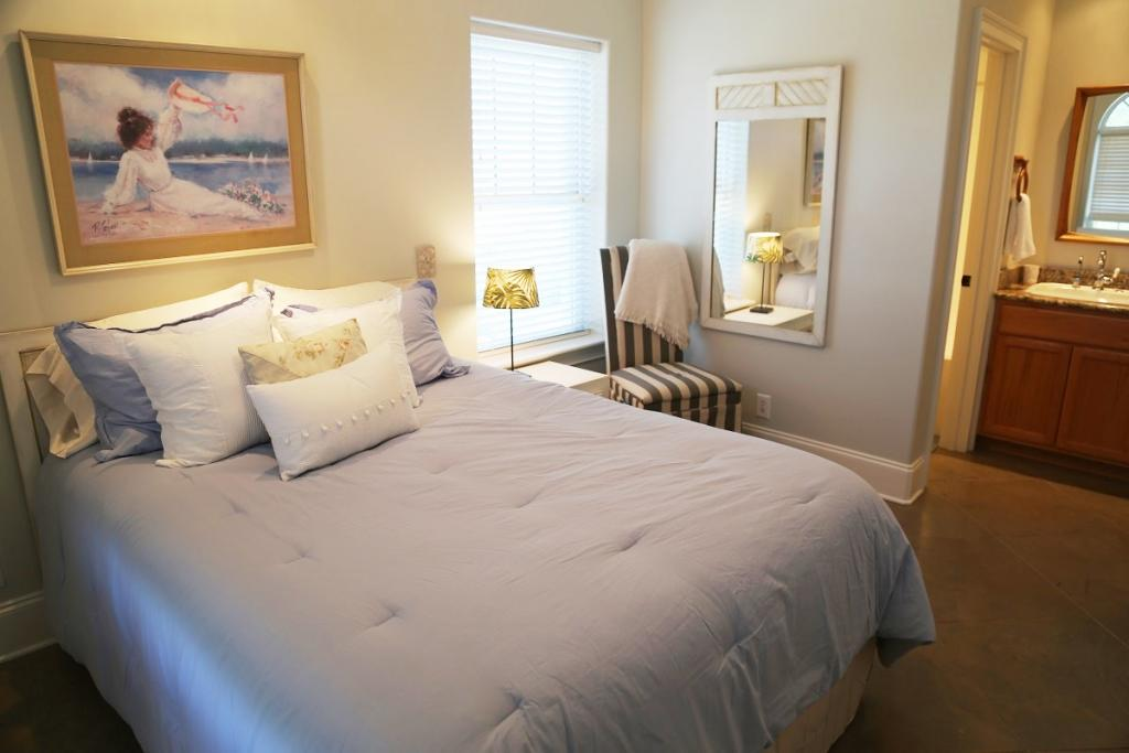 2nd Fl 3rd Bedroom
