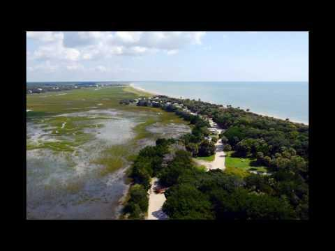 Embedded thumbnail for Check out Edisto!